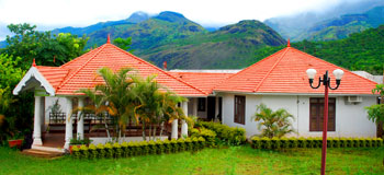 Chandana Resort Munnar