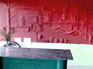 Wild Elephant Resort Munnar Rooms Rates Photos Reviews